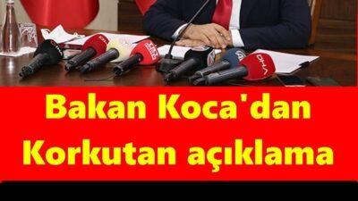 VATANDAŞLARIMIZIN İHMALLERİ İÇİMİZİ YAKIYOR'