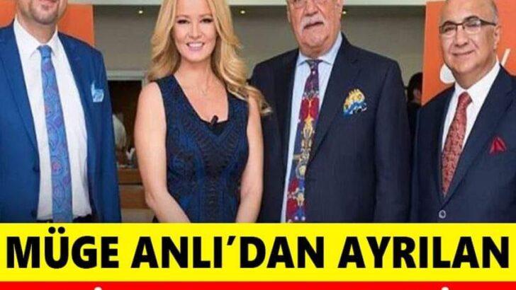 """Arif Verimli 'den Zehir Zemberek Açıklamalar: """"Artık Lütfen Sus!"""""""